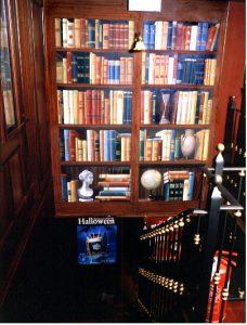 trompe Searsonpub libreria