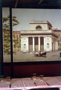 trompe porta Venezia 2